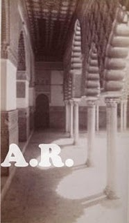 http://3.bp.blogspot.com/_sVWrJPLFudU/SblLz0E41YI/AAAAAAAACao/7XIS_NqNVug/s320/3+Galeria+de+Tribut.JPG